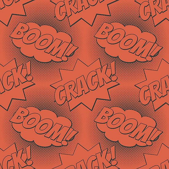 awp boom pattern