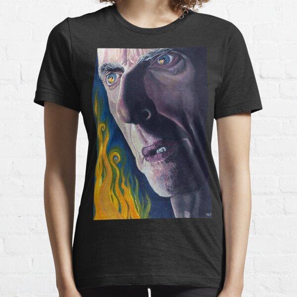 Twelfth Night Essential T-Shirt