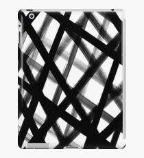 Evacuate the Dance Floor iPad Case/Skin