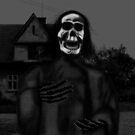 Zombie by nishagandhi
