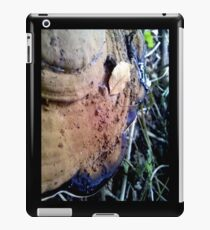 Dirty Cap iPad Case/Skin