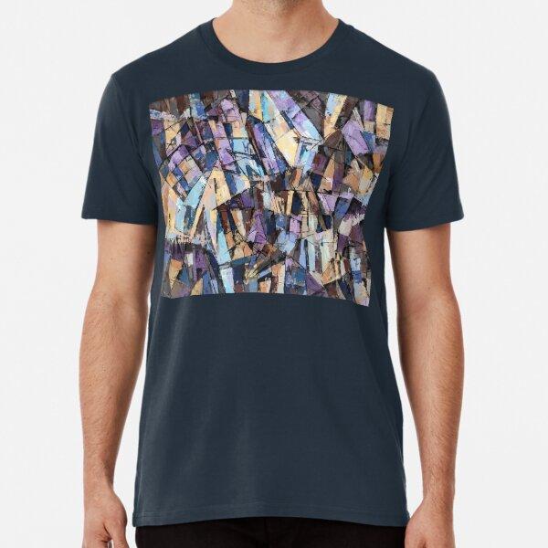 o.T. Momentum Premium T-Shirt