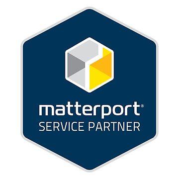Matterport Service Provider by kihei-design
