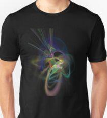 Apo Butterfly Unisex T-Shirt