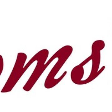 CustomsForge Cola logo by voyev0da