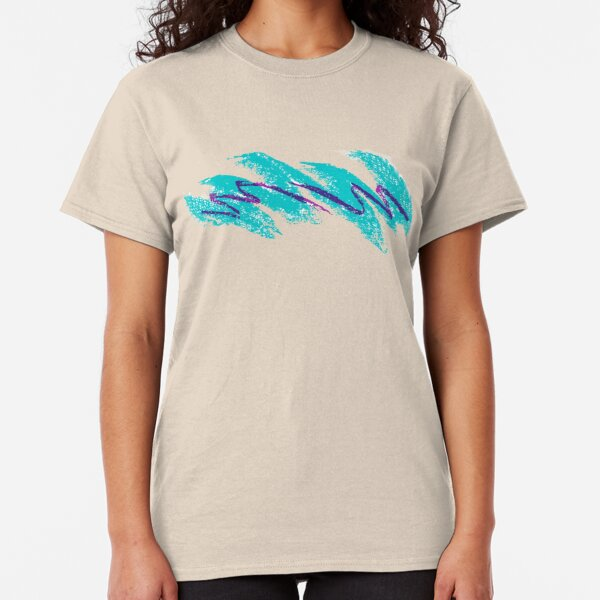 solo jazz Classic T-Shirt