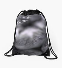 Janel Drawstring Bag