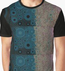 The Beautiful Secret Graphic T-Shirt