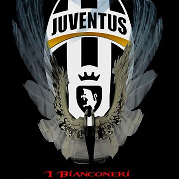 Juventini by aixaloveit47