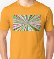 Whirligig T-Shirt