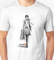 Evie T-Shirt