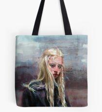 Annita Tote Bag