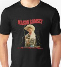 MASON RAMSEY Unisex T-Shirt
