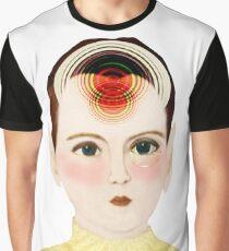 Influencer Graphic T-Shirt