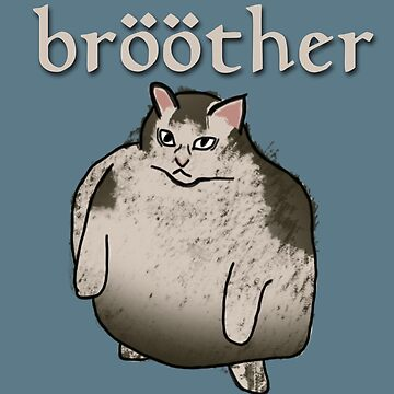 bröther may I have some lööps by muwumbe