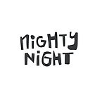 Nighty Night by favete