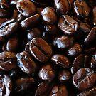 """Espresso Roast"" by Tim&Paria Sauls"
