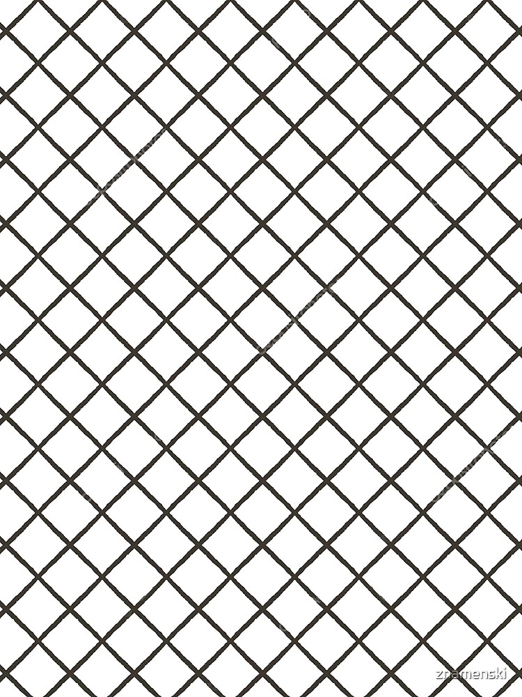 Mesh, #Mesh, illustration, abstract, diagonal, striped, grid, #illustration, #abstract, #diagonal, #striped, #grid by znamenski