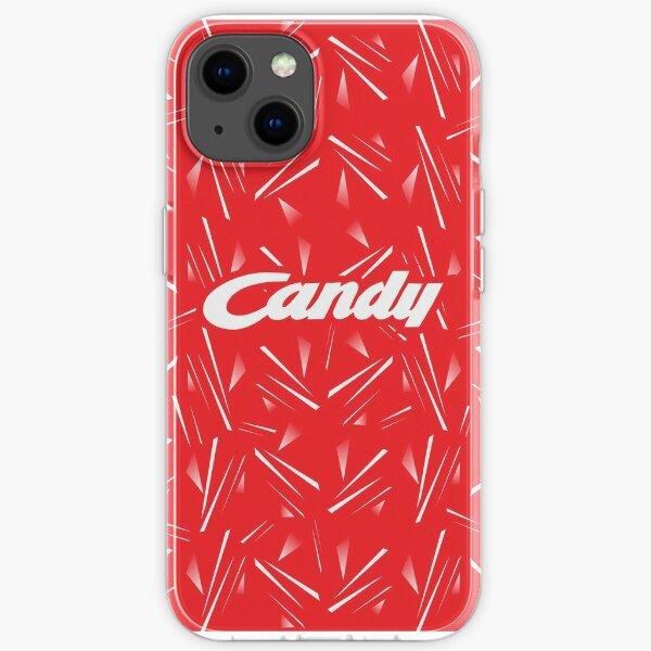 LFC - Retro iPhone Soft Case
