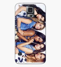 Fifth Harmony Phone Case Case/Skin for Samsung Galaxy