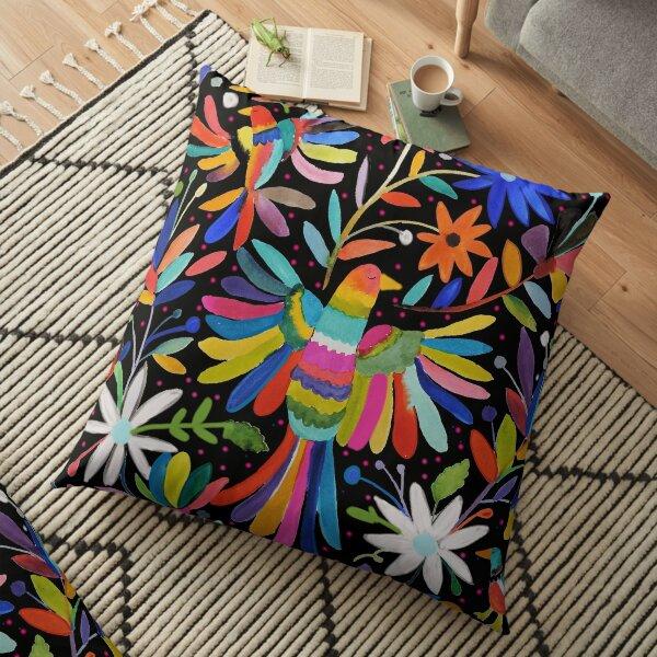parajos Floor Pillow