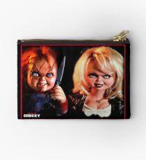 Bolso de mano La novia de Chucky 2