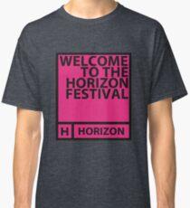 Horizont-Festival Classic T-Shirt
