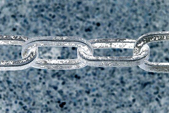 chain by Cornelia Togea