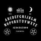 Ouija Board by Occultix