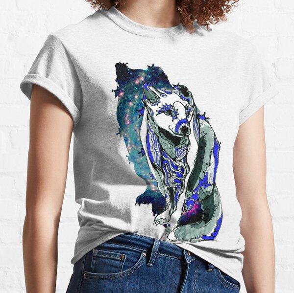 polarfox Classic T-Shirt
