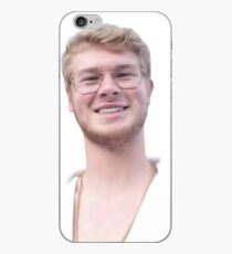 yung gravy  iPhone Case