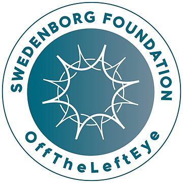 offTheLeftEye logo 1 by swedenborgfound