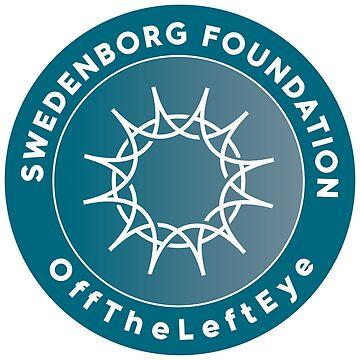 offTheLeftEye logo 2 by swedenborgfound
