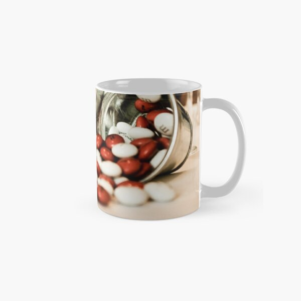 Sip and laugh with Yiddishe Mame Porcelain and beautiful Jewish Funny Mug /& Gift For Mothers New Yorks hit Character