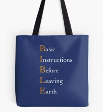 005f8030a1d0 Bible Study Tote Bags