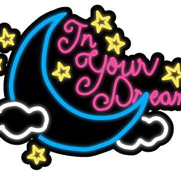en tus sueños de emilyg22