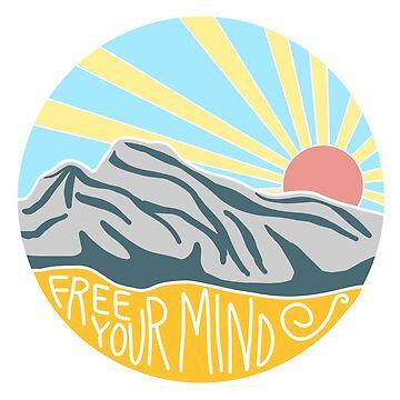 libera tu mente de emilyg22