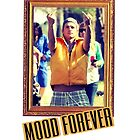 Mood Forever by LifeSince1987