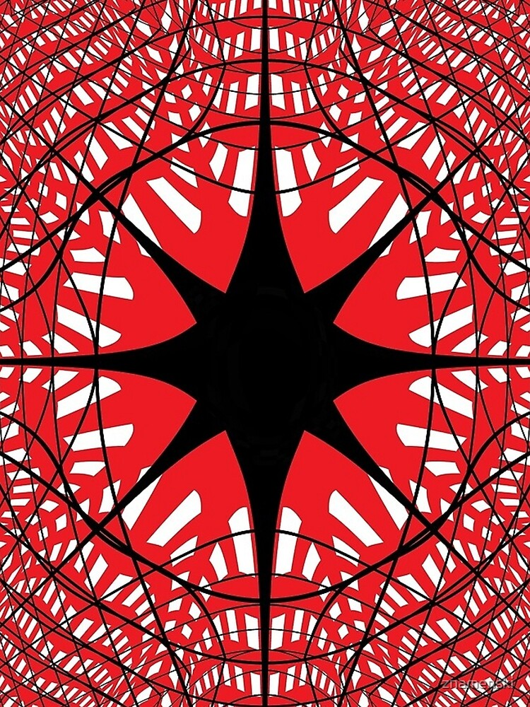 #abstract, #star, #christmas, #pattern, #design, #light, #decoration, #holiday, #blue, #illustration, #black, #white, #chess, #checkered, #pattern, #abstract, #flag, #board by znamenski