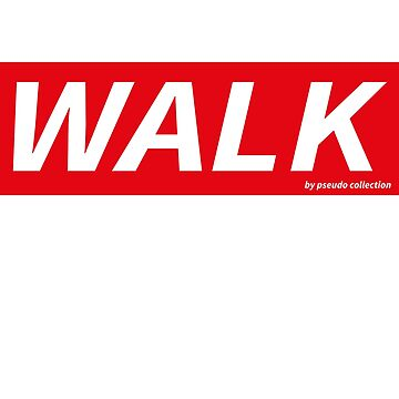 WALK by PCollection