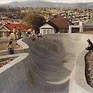 skaterboy by shano