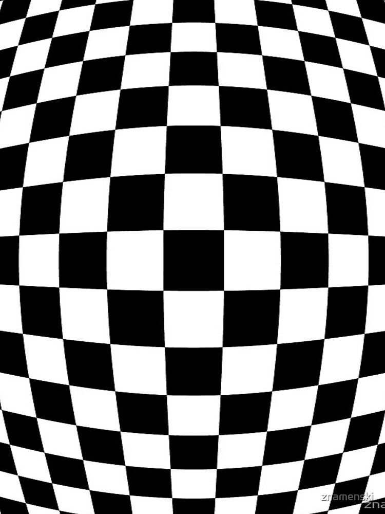 #black, #white, #chess, #checkered, #pattern, #flag, #board, #abstract, #chessboard, #checker, #square, #floor by znamenski