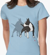 ENGLISH BULL-TERRIER T-Shirt
