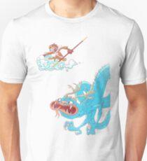 King Monkey T-Shirt