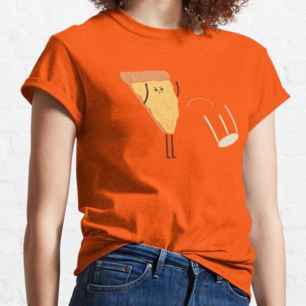 Table Flip Classic T-Shirt