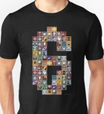 Rainbow 6: Operators Unisex T-Shirt