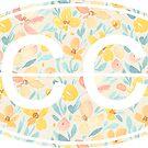 Gelbe Blumen CC von its-anna