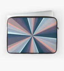 Graphics #25 Laptop Sleeve