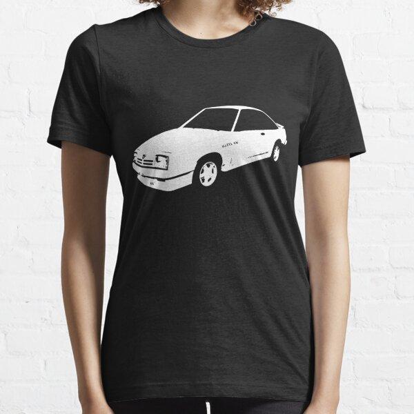 Opel Manta B GSI Essential T-Shirt