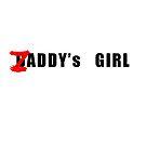 ZADDY'S GIRL by Luana Gonzaga (@_luanarts)